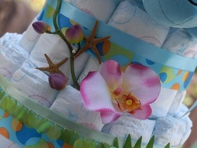 torta-di-pannolini-400.180x120