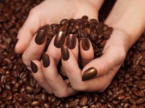 chicchi-caffe.180x120