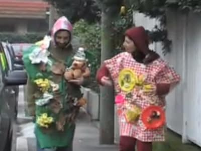 costume-pic-nic-400