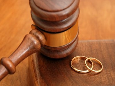 divorzio-400.180x120