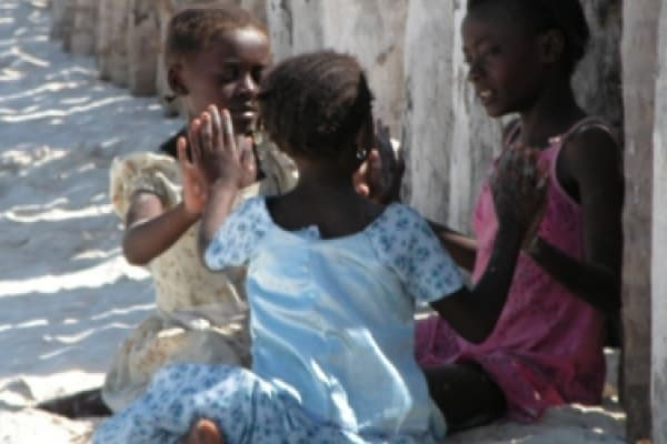 Mamme solidali: il video di mammaciotta