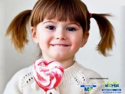 ospedale-pediatrico-meyer-400.180x120