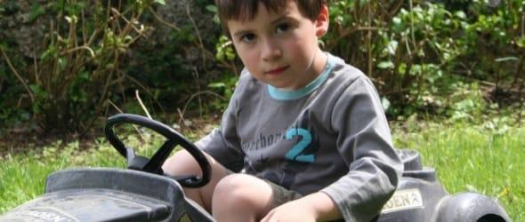 sicurezza_bambini_auto_big.180x120