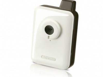 videocamera-400.180x120