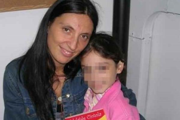 Arrestata la mamma di Adelaide Ciotola per truffa aggravata