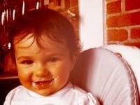 baby-merenda-200.180x120