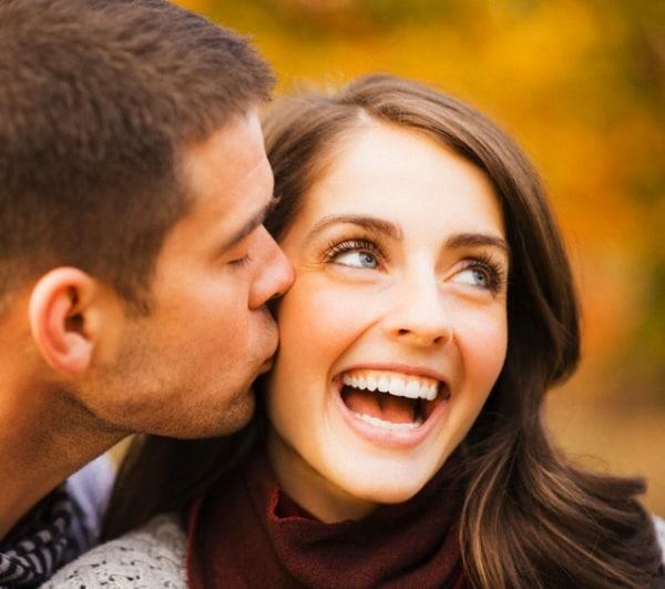 bacio-coppia.180x120