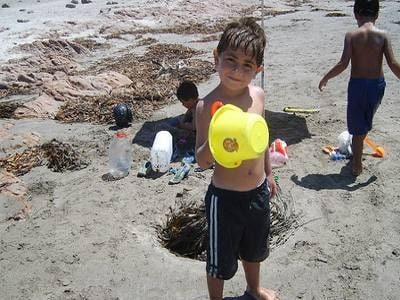 bambini-e-estate-400-.180x120