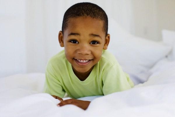 bambino-5-anni-adozione