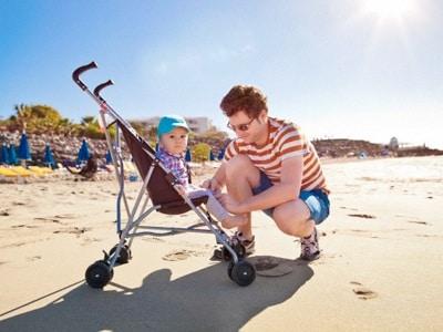 spiaggia-mare-bambina-400.180x120