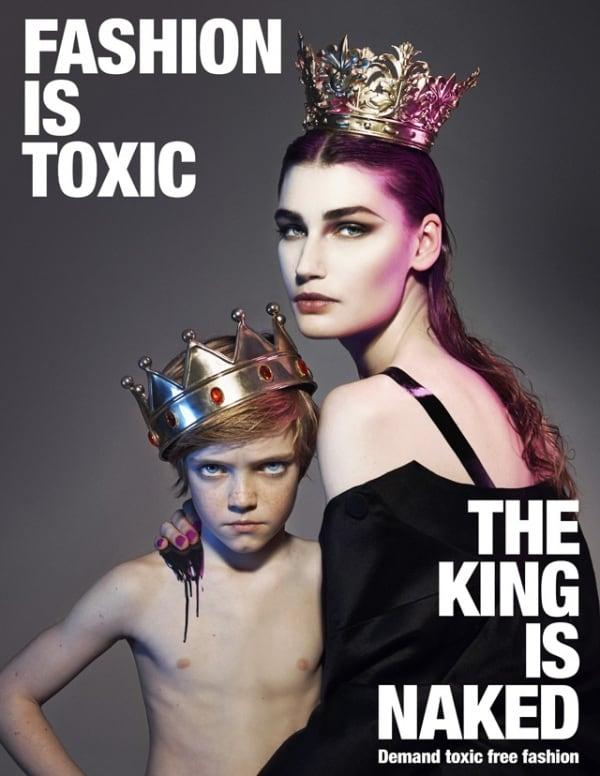 Greenpeace-The-Naked-King-Demand-toxic-free-fashion-1.180x120
