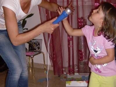 babysitter-in-estate-400.180x120