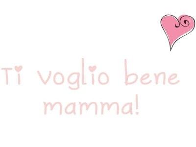 biglietti-festa-della-mamma-400.180x120