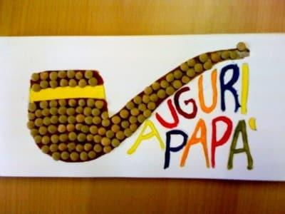 festa-del-papa-400.180x120