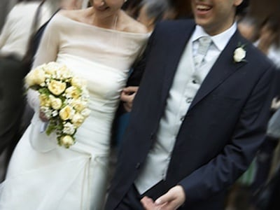 matrimoni-italia-400.180x120