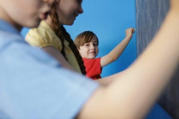 lavagna-bambino.180x120
