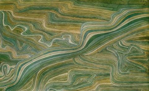 wildwasser-klee.180x120