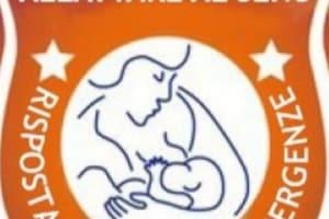 allattamento_seno_big