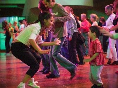 danza-creativa-bambini-400.180x120