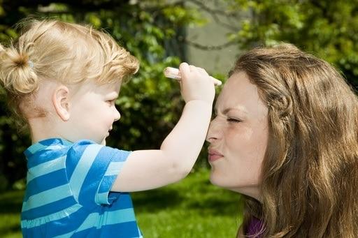 mamma-giovane.180x120