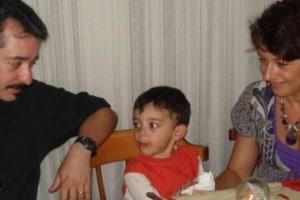 mamma-simona-papa-enrico-e-xanthos_big