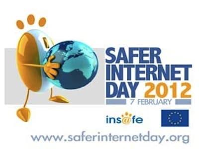 safer-internet-day-400