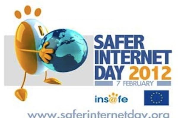 Giornata mondiale per la sicurezza di internet
