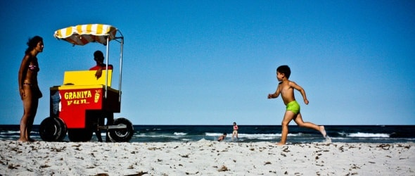 Sardegna cuor di mamma mammenellarete for Vacanze in sardegna con bambini