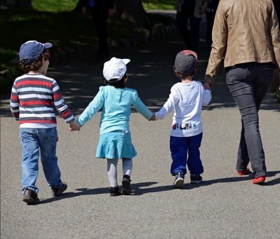 tre-figli.180x120