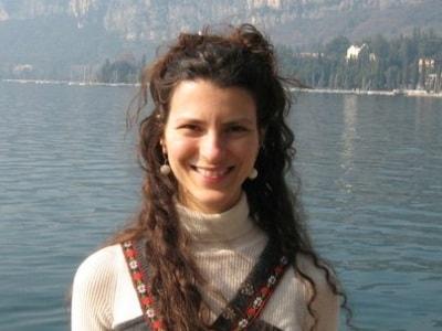 valentina-brunetto-e-il-metodo-billings-400.180x120