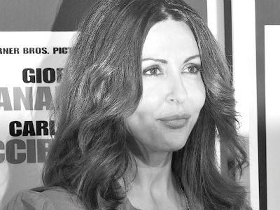 Sabrina-Ferilli-mamma-400.180x120