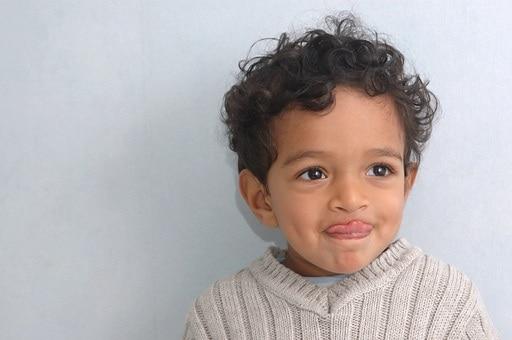 bambino-2.180x120