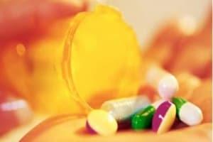 farmaci-rischio-aborto-400