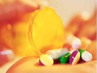 farmaci-rischio-aborto-400.180x120