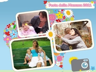 festa-della-mamma-2011-400.180x120