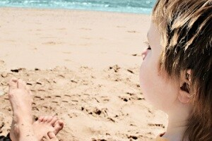 vacanze-genitori-single_590