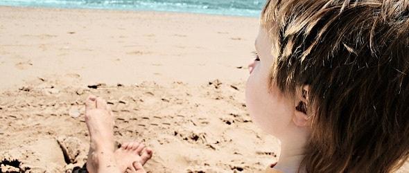 vacanze-genitori-single_590.180x120
