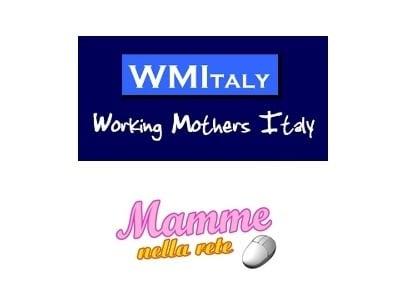 Working-Mothers-Italia-e-Mamme-nella-rete-400.180x120