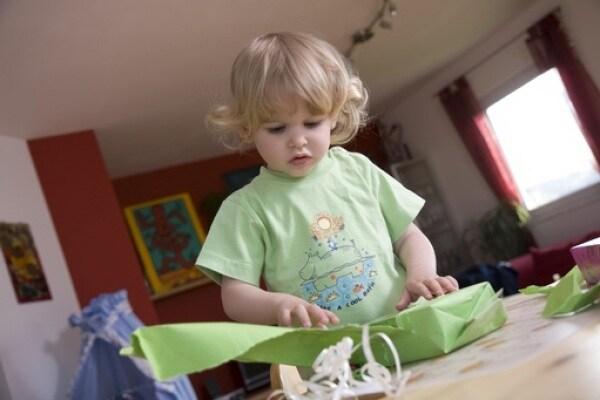 A mia figlia per il suo compleanno