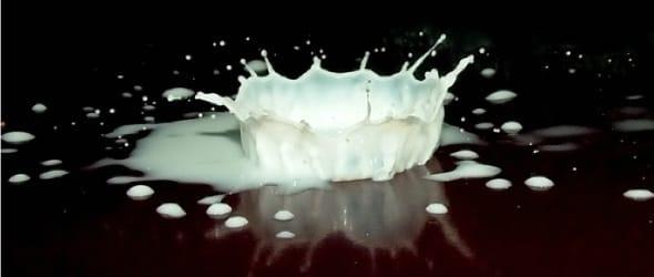 latte_590.180x120