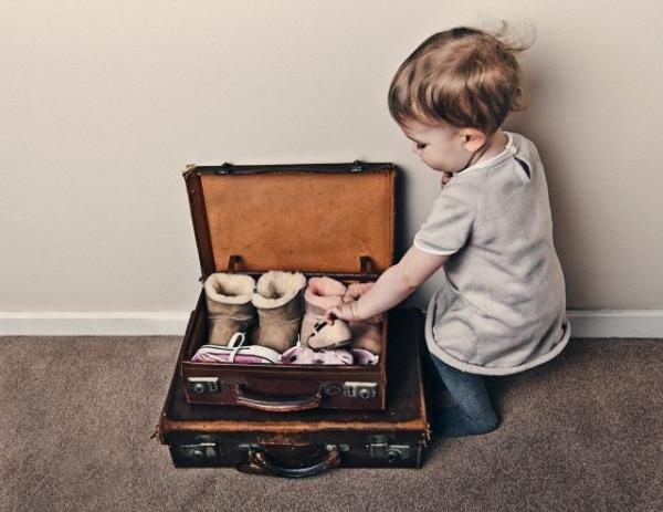 valigia-bambina-2-anni.180x120