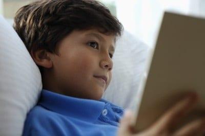 lettura-bambino-400x266