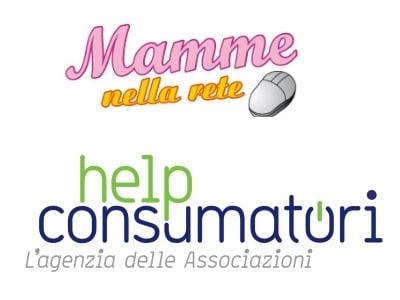 mamme-nella-rete-e-help-consumatori-400.180x120