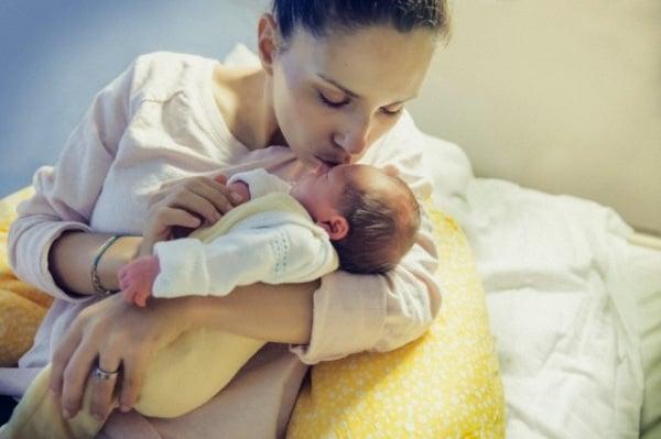 neonato-mamma.180x120