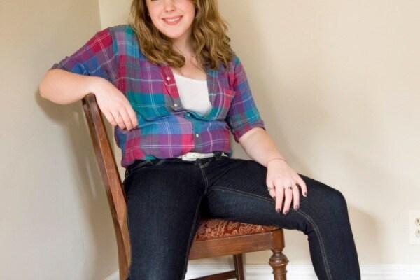 Mamma a 18 anni: felice anche se ho dovuto rinunciare al diploma