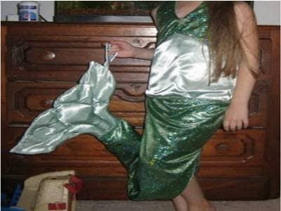 costume-sirena-400.180x120