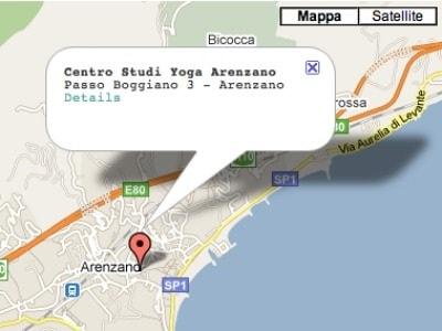 mappa-centro-studi-yoga-arenzano-400.180x120
