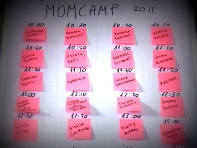 momcamp_400