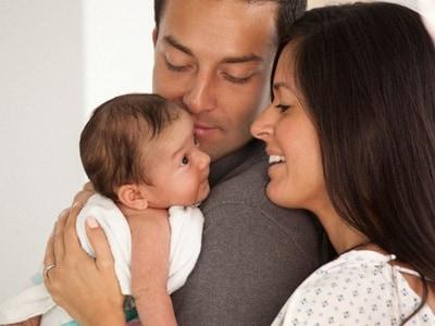 neonato-nascita.180x120