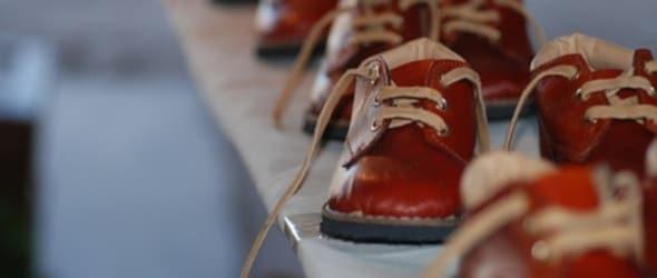 shoes_590.180x120